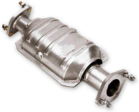 Verdi Are Proud To Offer Replacement Catalytic Converts For Your Super Car Got A Problem With Catalyst Oem Replacements Will Cost